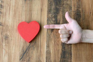 26歳女子がyoubride(ユーブライド)で恋活して彼氏が出来た体験談
