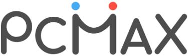 PCMAXを徹底解説!特徴や料金、安全性、ユーザー層など