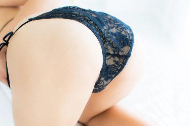 ハッピーメールで25歳の真面目系キャリアウーマンとセックスできた体験談