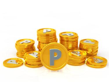 PCMAXのポイントとは?使い方、購入方法、貯め方などを解説