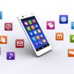 PCMAXのアプリとウェブ比較