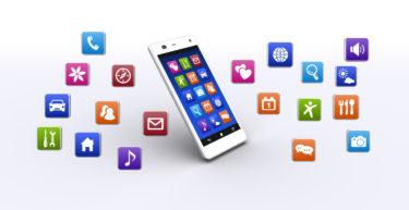 PCMAXのアプリとウェブ版の違いは?どっちを使うのがお得?