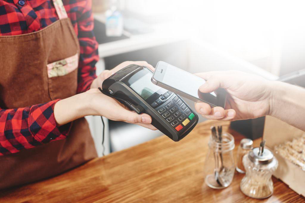 ハッピーメールの支払い方法
