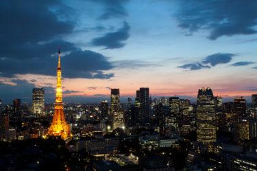 東京で出会いを求める方へ!おすすめのスポットやテクニック