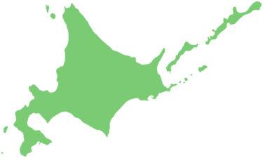 北海道での出会いのスポットやサービスを紹介!