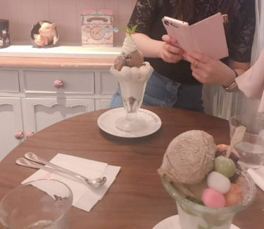 Pairsで28歳中国人ハーフの美人と出会った体験談