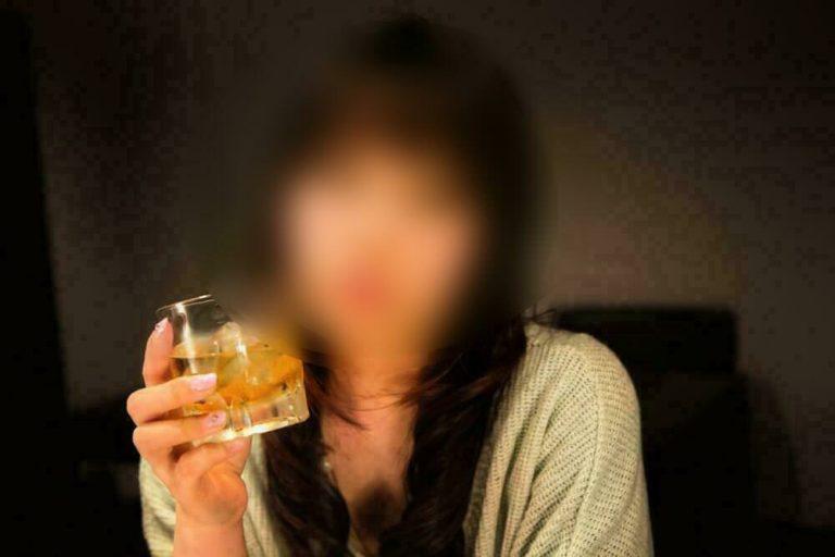 ハピメの看護師と居酒屋デート