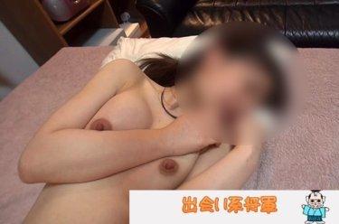 PCMAXにいた28歳若妻を家に連れ込んで不倫セックスしてきた!