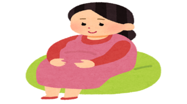 出会い系サービスを使って妊婦さんと出会う方法