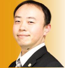 福岡 恵太氏 弁護士