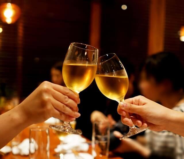 居酒屋ナンパからワンナイトラブを成功させた体験談