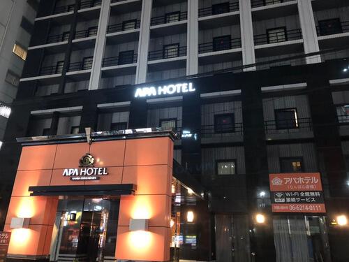 させこを落とすならストレートにホテルに誘う
