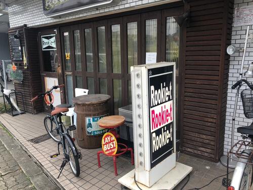 大阪でおすすめのSMバー